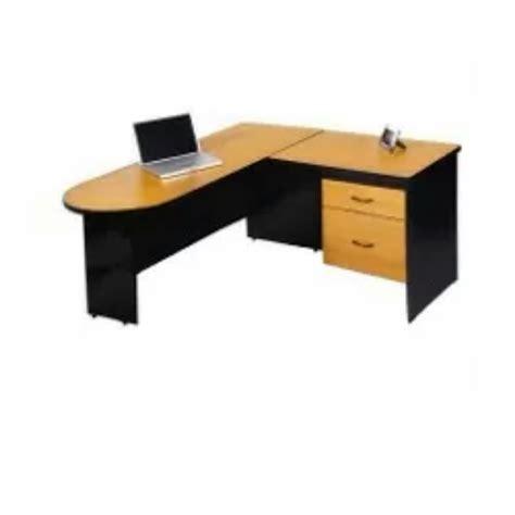 escritorio l escritorio secretarial l 1 700 00 en mercado libre