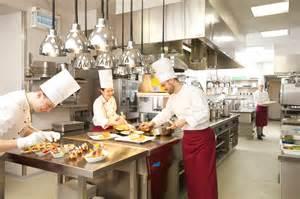 hotel staff kitchen personnel vienna insightvienna insight