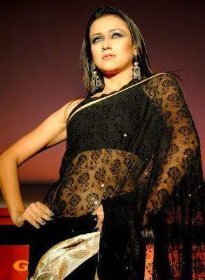 Dress Airin Yup Fashion Airin Sultana Bangladeshi Dress