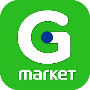 gmarket android apps on google play