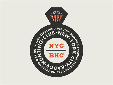 Handmade Badge - custom badge designs