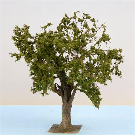 Faire Des Arbres Modelisme un arbre termin 233 um arvore terminado