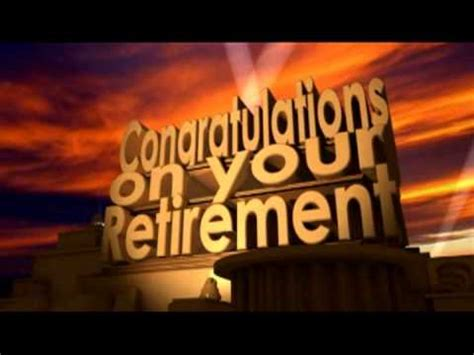 Wedding Song Congratulation Mp3 by Gratis Congratulations Retirement Clip Mp3