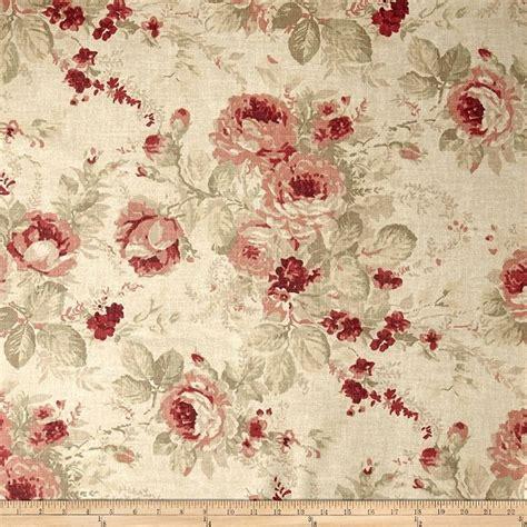 stoffe fã r 14985 besten stoffe tapeten bord 252 ren teppiche paneele