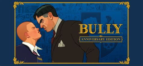 download mod game bully pc download game bully mod apk data anniversary edition