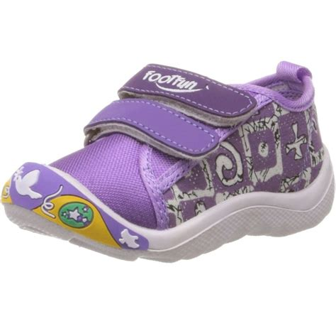 buy baby girls shoes   rs  lowest  price india amazon offers