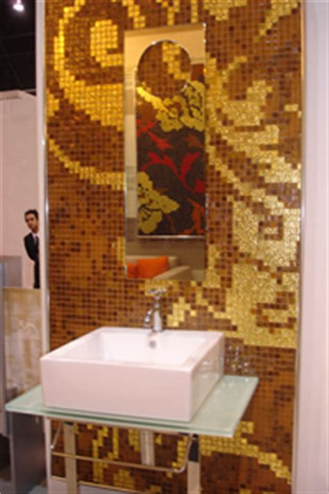 bradford bathroom company bradford bathrooms fitted bathrooms bradford