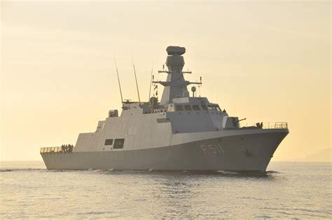 corvettes ships naval analyses ada class corvettes of the turkish navy
