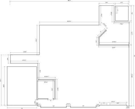Home Floor Plan Layout facility layout