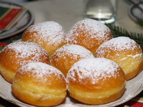 pfann kuchen bolzano berliner pfannkuchen trentino italy krapfen