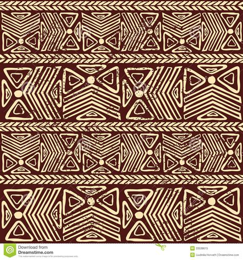 printable african art african tribal patterns galleryhip com the hippest