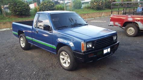 how to fix cars 1988 mitsubishi truck engine control usados mitsubishi l200 1988 en buen estado motor gasolina carros el salvador