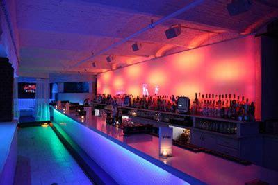 Room 84 Hoboken room 84 hoboken bars the guide of bars in hoboken nj