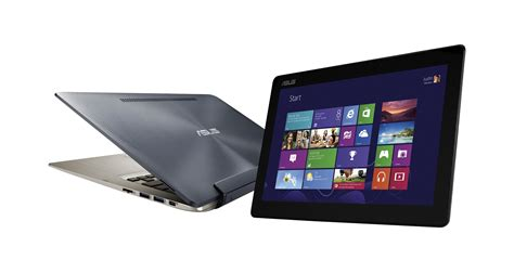 Laptop Asus I5 Ung ban asus transformer tx300 ung i7 5giay