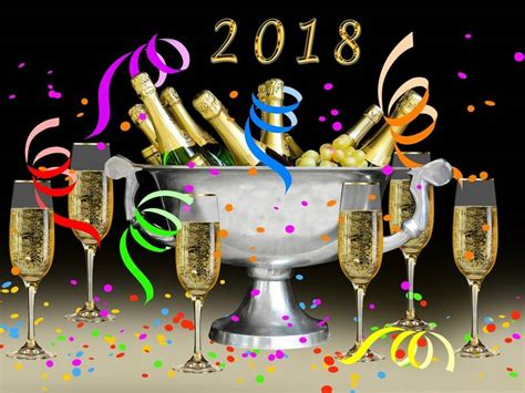 new year events decatur new year s events 2018 guide decatur ga patch