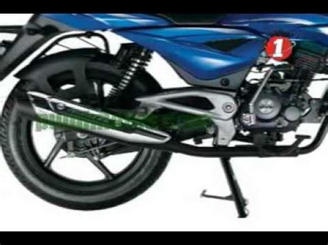 tensar cadena moto ybr 125 tutorial reajuste de la cadena de trasmision de moto 2t