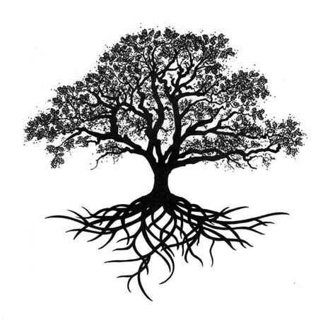 tree biography in english best 25 tree of life tattoos ideas on pinterest life