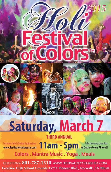 festival los angeles 2017 holi 2015 festival los angeles festival of colors usa