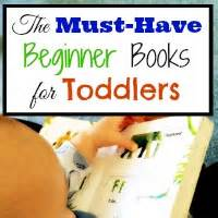 Best Mba Books For Beginners by The Must Beginner Books For Toddlers Mba Sahm