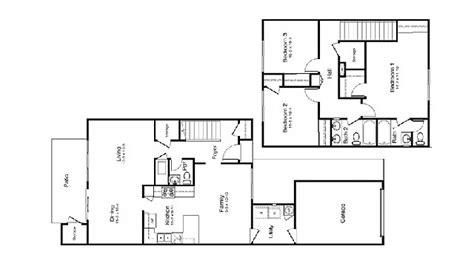 wiesbaden army housing floor plans beautiful c foster housing floor plans photos flooring area rugs home flooring ideas