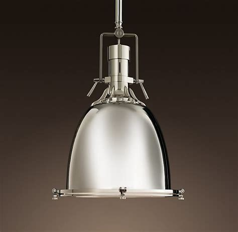 Brushed Nickel Pendant Lighting Kitchen Brushed Nickel Pendant Lighting Kitchen Hbwonong