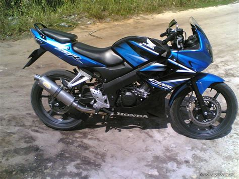 honda cbr 150cc bike price in india 100 cbr 150cc new model suzuki bikes prices gst