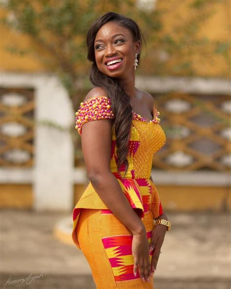 kente styles com african fashion african fashion pinterest african