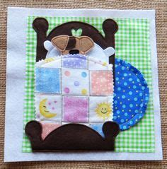 libro wheres the baby britta rhyme time felt quiet book pdf pattern by lindyjdesign on etsy there was an old woman who