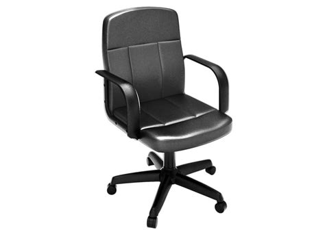 z line executive chair manager chair z line designs inc