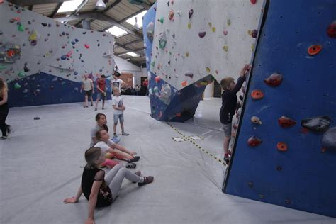 colchester climbing project home facebook