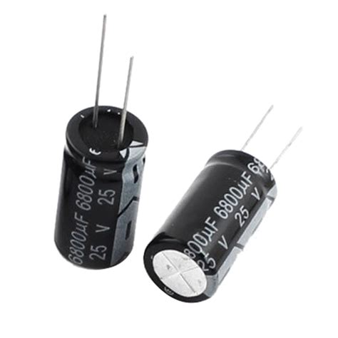 polarized capacitor audio capacitor types polarized 28 images what is a capacitor types of capacitors 2pcs 100v 15uf