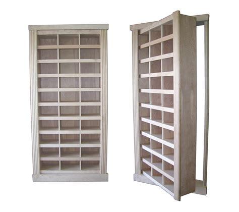 Shoe Rack With Doors by Creative Home Engineering 40 Ideas For The House