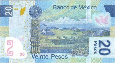 que banco es 3058 monedas y billetes mexicanos 161 conocelos 161 im 225 genes taringa