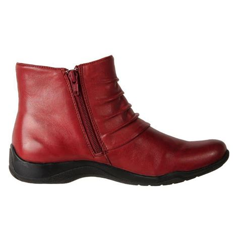 Comfort Boots by Cheap Planet Shoes S Comfort Leather Ankle Boots