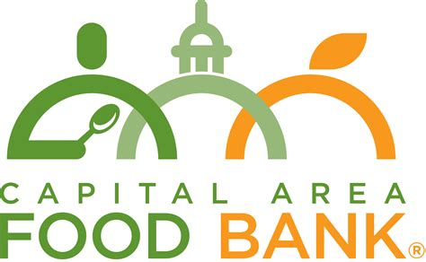 Dc Food Pantry by News Capital Area Food Bank