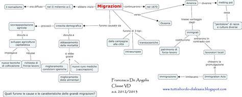 angeli nel testo tutti a bordo dislessia storia migrazioni mappa