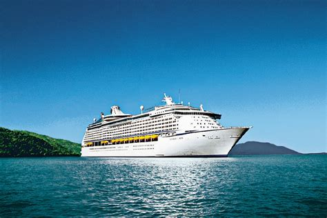 cruises packages south east asia cruise package with flights cruise