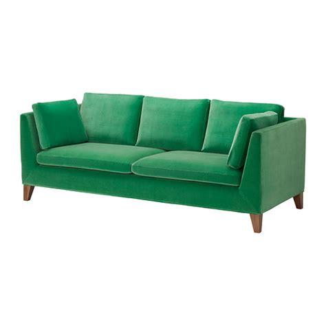 ikea green stockholm sofa stockholm sofa sandbacka green ikea