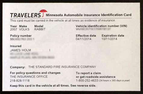 fake proof of insurance 187 ibrizz com