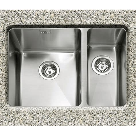 Kitchen Sink Melbourne Undermount Kitchen Sinks Inspiration And Design Ideas For House Undermount Kitchen