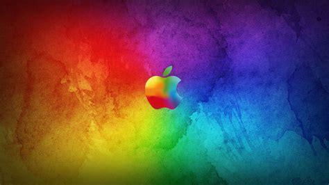 bilder fuer das handy marken hintergrund apple