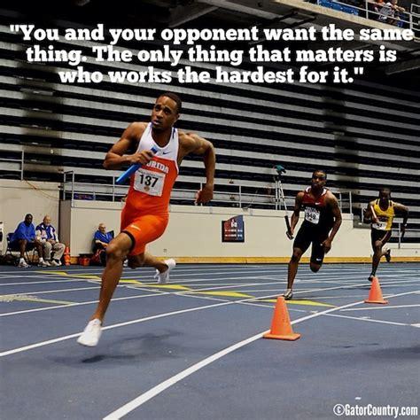 hurdles basketball nike track quotes hurdles quotesgram
