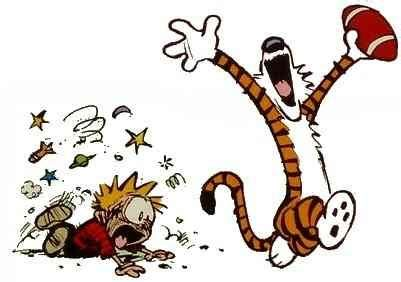 calvin and hobbes clip art 18 ga qb trevor lawrence page 34 volnation