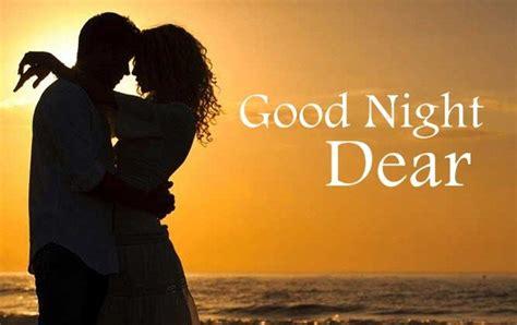 couple wallpaper good night good night dear ever shayari