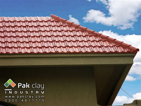pak clay tiles terracotta red clay roof tiles lahore pakistan manufacturers suppliers