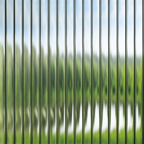 Home Decor Store Houston by Infinity From Marvin Patio Doors Reeded Glass Option