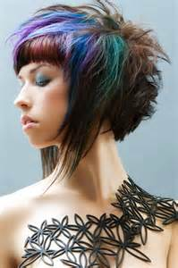and hair color ideas hair color ideas 2013 fashion trends styles for 2014