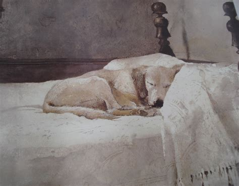 andrew wyeth master bedroom 1985 vintage andrew wyeth master bedroom poster