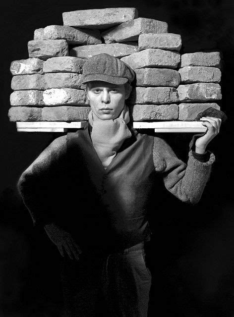 august sander face of history of photography august sander s quot bricklayer quot remake august sander photography and