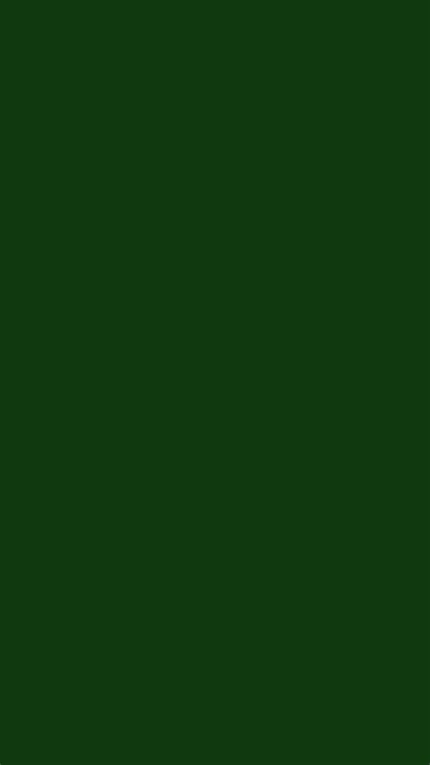 hunter green futon mattress logos meet